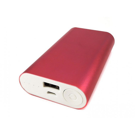 PowerBank PB05 5200 mAh